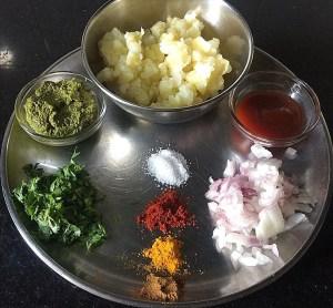 IMG_0540-300x278 Sandwich with spicy potato stuffing/Aloo Masala Sandwich