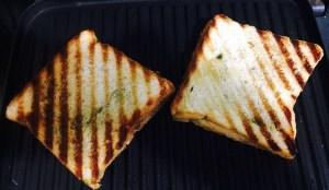IMG_0545-300x174 Sandwich with spicy potato stuffing/Aloo Masala Sandwich