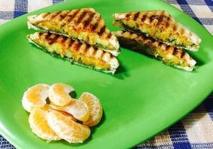 IMG_0547-300x209 Sandwich with spicy potato stuffing/Aloo Masala Sandwich