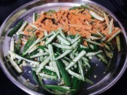 IMG_0827-300x225 Bhindi Fry/Spicy Okra Strips