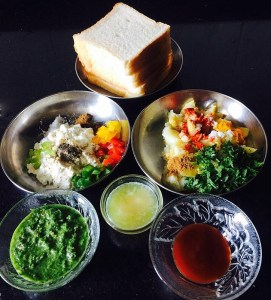 IMG_0835-271x300 Aloo Paneer Sandwich/Potato and Cottage Cheese Sandwich