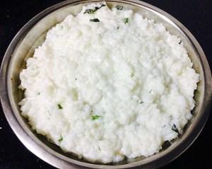 IMG_1044-300x239 Curd Rice/Thayir Sadam