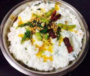 IMG_1045-300x254 Curd Rice/Thayir Sadam