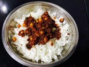 IMG_1154-300x225 Tamarind Rice/Puliyodarai/Puli Sadam