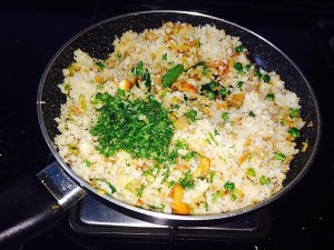 IMG_1182-300x225 Simple and Easy Crushed Bread Upma