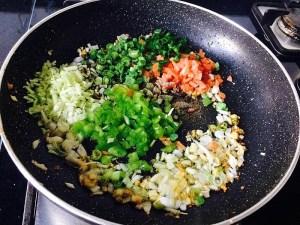 IMG_1460-300x225 IndoChinese Fried Rice