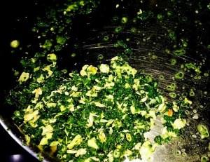 IMG_1498-300x231 Stuffed Bitter Gourd/Bharwan Karela