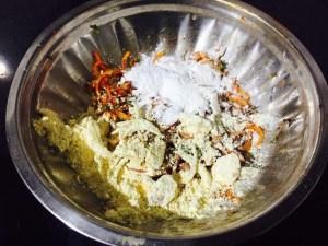 IMG_0056-1-300x225 Onion Fritters/Onion Pakora/Kanda Bhajia