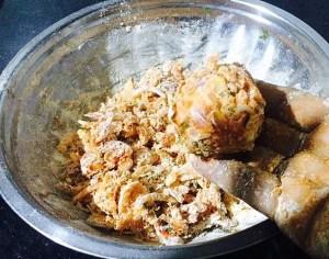 IMG_0058-300x236 Onion Fritters/Onion Pakora/Kanda Bhajia
