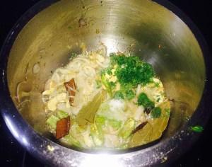 IMG_0180-300x236 Coconut Milk Rice/Thenga Paal Sadam