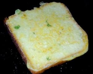 IMG_0465-300x240 Masala French Toast