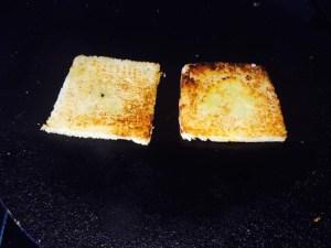 IMG_0538-1-300x225 Stuffed Bread Omelette