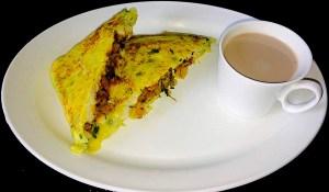 IMG_0544-2-300x175 Stuffed Bread Omelette
