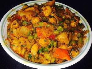 IMG_0658-300x223 Manila Tamarind Potato Curry / Kodukkai Puzhi Potato Curry