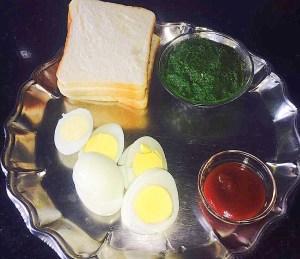 IMG_0860-300x259 Boiled Egg Sandwich