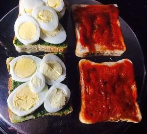 IMG_0862-300x274 Boiled Egg Sandwich