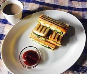 IMG_0865-300x253 Boiled Egg Sandwich