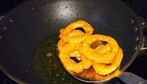 IMG_1140-300x171 Pudalangai Fry/ Snake Gourd Fritters/Paduval Bhajia