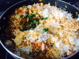 IMG_1569-300x225 Schezwan Fried Rice