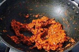 IMG_1998-300x197 Dudhi ka Subzi/ Bottle Gourd Gravy / Sorakkai Masala