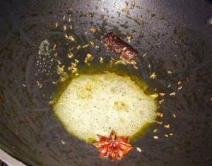 IMG_2118-300x236 Scrambled Cottage Cheese Gravy / Paneer Bhurji Gravy