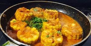 IMG_2518-300x151 Corn On Cob Curry