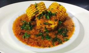 IMG_2521-300x177 Corn On Cob Curry