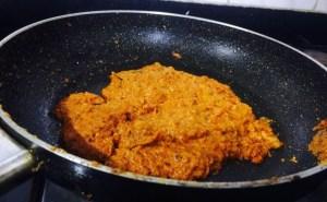 IMG_3093-300x185 Mushroom Butter Masala / Mushroom Makhani