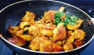 IMG_3201-300x176 Sindhi Gobi Potato / Aloo Gobi