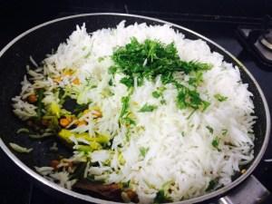 IMG_3427-300x225 Lemon Rice