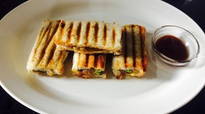 IMG_3504-300x167 Green Peas and Potato Sandwich