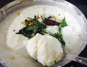 IMG_3689-300x234 Curd Rice/Yogurt Rice/Thayir Sadam