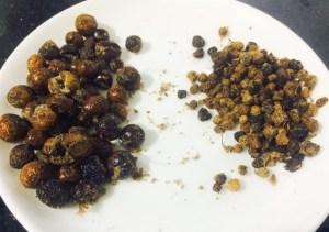 IMG_3791-300x211 Dried Turkey Berry Curry/Sundai Kai Vathal Kozhambu