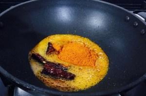 IMG_3795-300x197 Dried Turkey Berry Curry/Sundai Kai Vathal Kozhambu