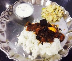 IMG_3803-300x253 Dried Turkey Berry Curry/Sundai Kai Vathal Kozhambu