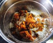 IMG_3821-300x247 Instant Sweet Godhumai Paniyaram / Whole Wheat Flour Appam