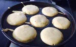 IMG_3825-300x188 Instant Sweet Godhumai Paniyaram / Whole Wheat Flour Appam