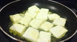 IMG_3834-300x166 Cottage Cheese Ghee Roast Masala/Paneer Ghee Roast Masala