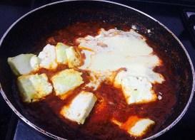 IMG_3841-300x216 Cottage Cheese Ghee Roast Masala/Paneer Ghee Roast Masala