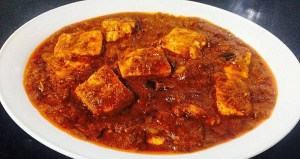 IMG_3843-300x159 Cottage Cheese Ghee Roast Masala/Paneer Ghee Roast Masala