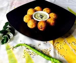 IMG_4249-300x250 Instant Rava Small Appam/Rava Kara Kuzhi Paniyaram