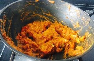 IMG_4280-300x196 Egg Dumplings Curry