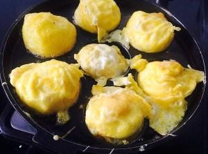 IMG_4285-300x223 Egg Dumplings Curry