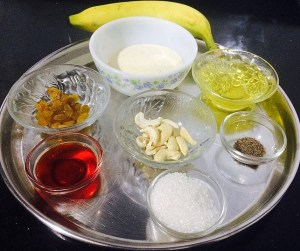 IMG_4352-300x251 Banana Rava Kesari