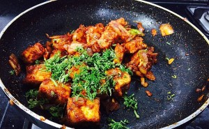 IMG_4576-300x185 Spicy Chilli Garlic Paneer