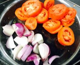 IMG_4673-300x244 Paneer Kofta Curry