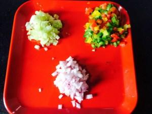 IMG_4785-300x225 Egg Salad Sandwich