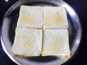 IMG_4790-300x225 Egg Salad Sandwich