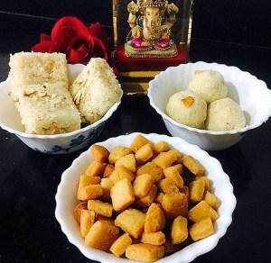IMG_4980-300x292 Delicious Shakkar Para