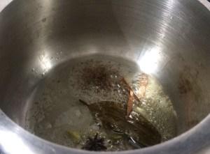 IMG_7010-300x221 Vegetable Pulao in Pressure Cooker